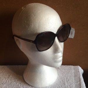 Gucci GG0509s 002 Sunglasses